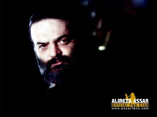 عکس جدید علیرضا عصار,سایت عکس خواننده ها