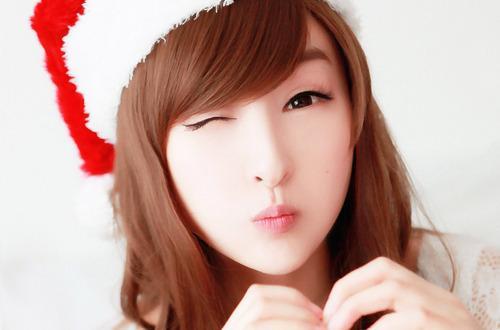 rahafun.com ax 2khtar kore عکس دخترهای خوشگل کره ای