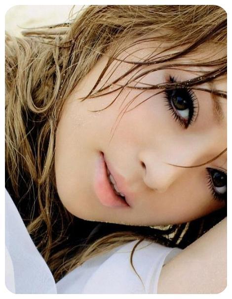 عکس دخترهای خوشگل کره ای