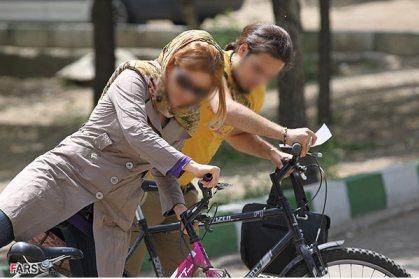 rahafun.com ax 2khtara bihejab tehrani 1 عکس دخترهای بی حجاب تهرانی