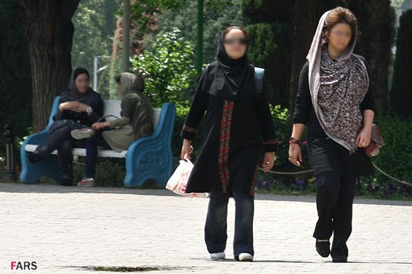 rahafun.com ax 2khtara bihejab tehrani 18 عکس دخترهای بی حجاب تهرانی