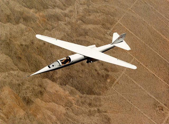 عکس های هواپیما,عکس عجیب ترین هواپیماهای ساخته شده