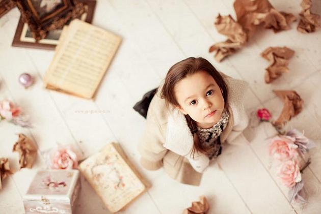عکس های بچه,عکس دختر بچه ها,عکس بچه های ناز و مامانی