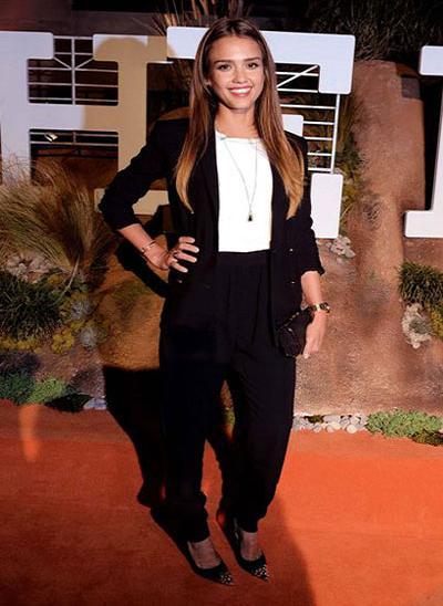 عکس جذاب ترین زنان هالیوود,عکس بازیگران زن هالیوود