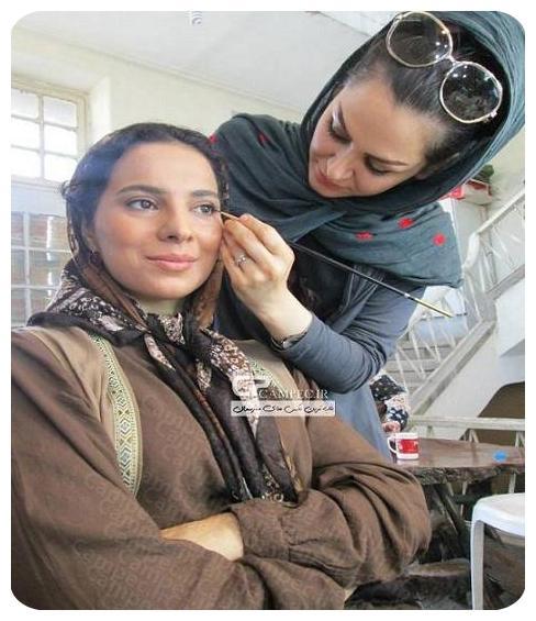 عکس بازیگران ایرانی