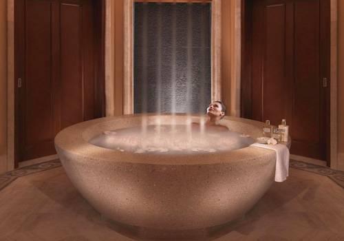 عکس جالب هتل آتلانتیس دبی,معرفی هتل دبی