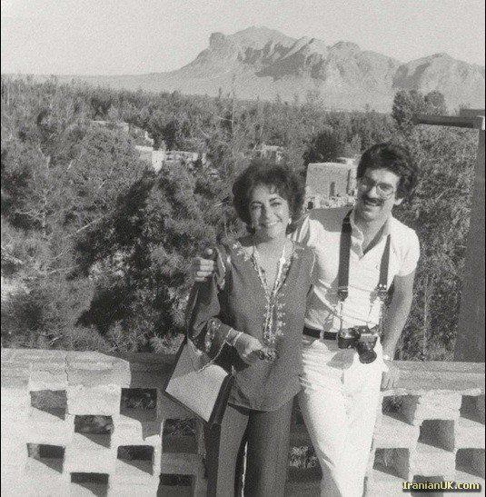 rahafun.com ax iran ghadim 13 عکسهای قدیم ایران
