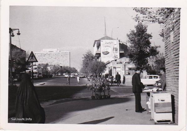 rahafun.com ax iran ghadim 24 عکسهای قدیم ایران