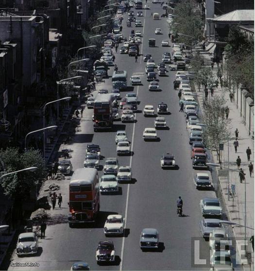 rahafun.com ax iran ghadim 7 عکسهای قدیم ایران
