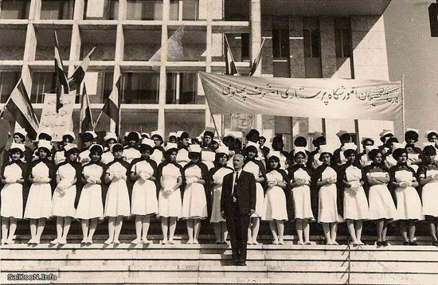 rahafun.com ax iran ghadim 8 عکسهای قدیم ایران