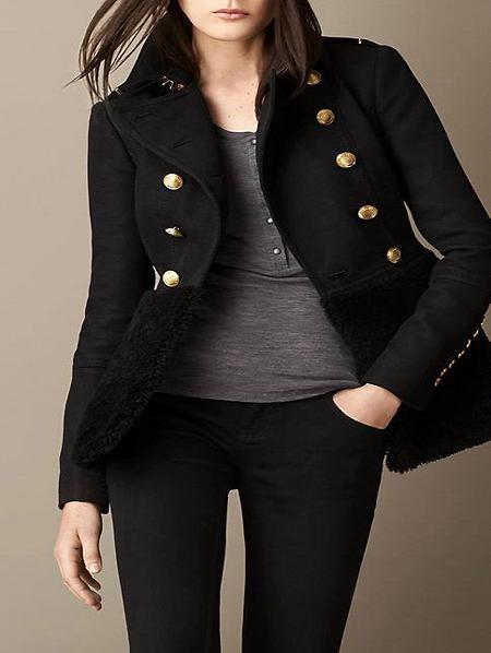 مدل ژاکت دخترانه,ژاکت دخترانه 2013