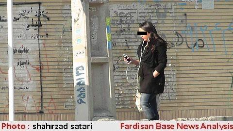 rahafun.com ax kashfe hejab عکس کشف حجاب دختر در کرج
