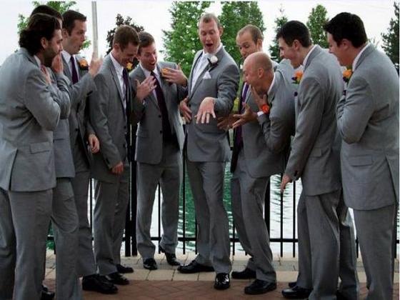 عکس عروسی,عکس های مراسم عروسی