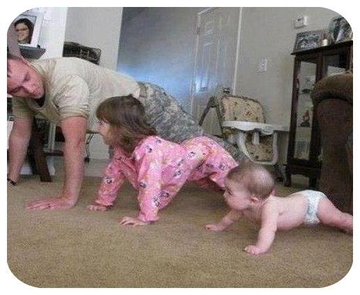 عکس خنده دار بچه,عکس بچه ناز و باحال