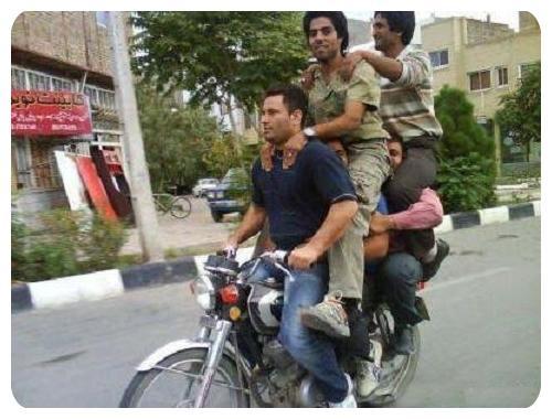 عکس های خنده دار و سوتی ایرانی,23 عکس ایرانی خنده دار و جالب
