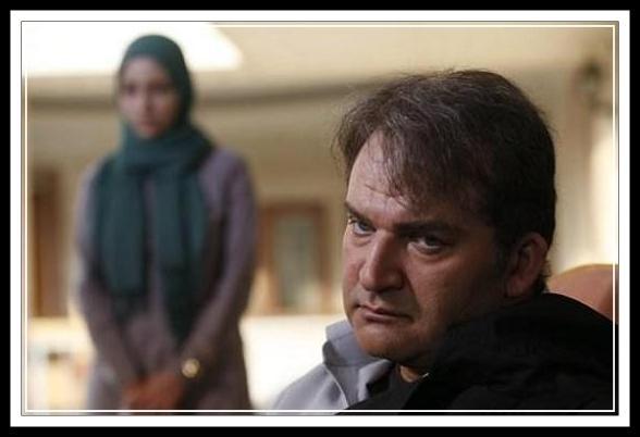 مصاحبه خواندنی با مهدی سلطانی-سریال مادرانه