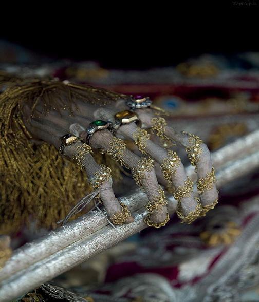 عکس اسکلت انسان,عکس مومیایی