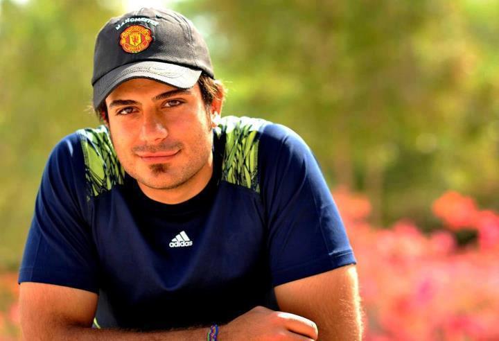 rahafun.com ax paf irani 14 عکس پسرهای خوشگل ایرانی