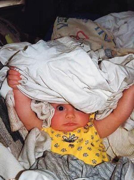 عکس پارتی ایرانی,عکس های لو رفته از پارتی دختر و پسر