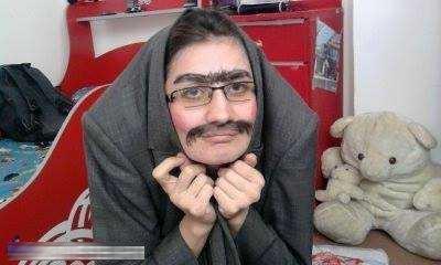 عکس های داغ پسر ایرانی در فیس بوک,عکس پسر خوشگل