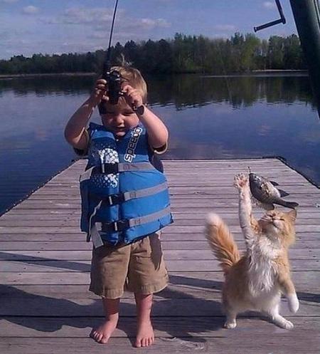 عکس پسر بچه های جیگری,عکس بچه ناز و خوشگل