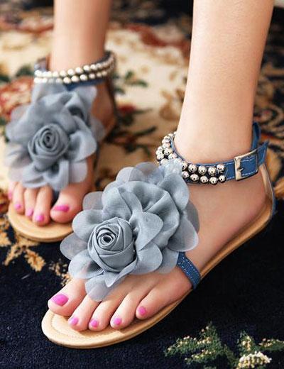 عکس پای زنان خوشگل