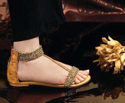 مدل صندل های پاییز ماه,انواع مدل کفش و صندل دخترانه