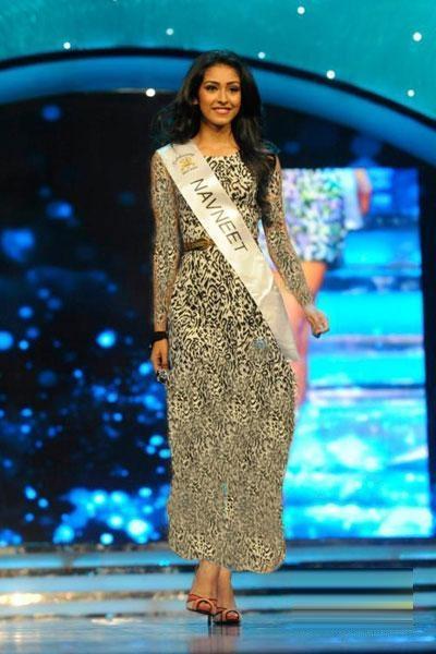 عکس دختر هندی , عکس زیباترین دختر هند 2013