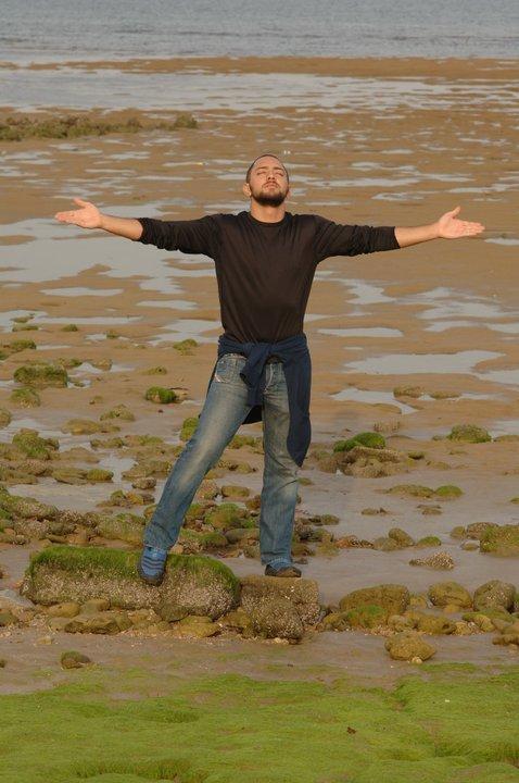 گالری عکس های بهرام رادان,جدیدترین عکس بهرام رادان