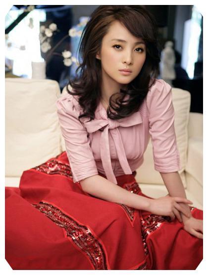 rahafun.com bazigar 2 عکس خوشگل ترین بازیگر چینی