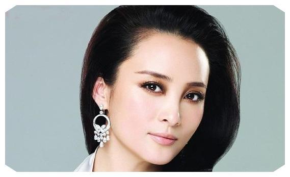 rahafun.com bazigar عکس خوشگل ترین بازیگر چینی