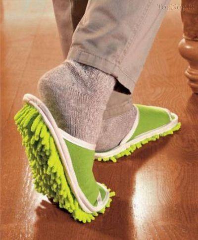 مدل های خنده دار دمپایی روفرشی,انواع مدل کفش