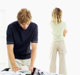 دلزدگی در رابطه زناشویی چیست؟