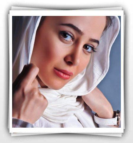 عکس الناز حبیبی,بیوگرافی الناز حبیبی