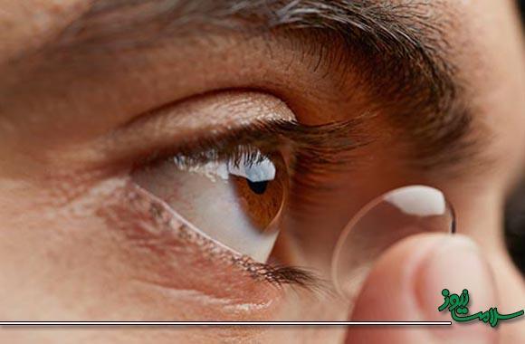 نکات مهم استفاده از لنز