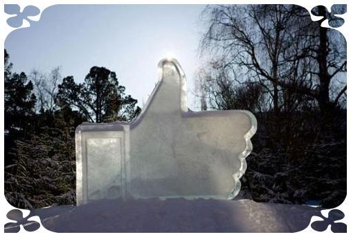 محل ذخیره سازی اطلاعات فیس بوک اعضا