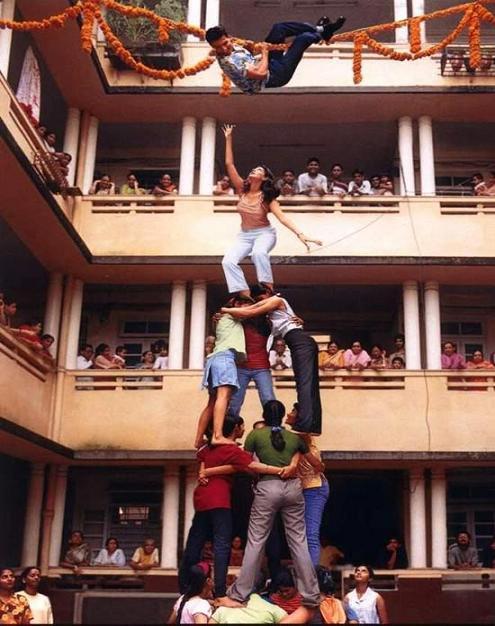 rahafun.com fun image 27 مجموعه تصاویر جالب و طنز