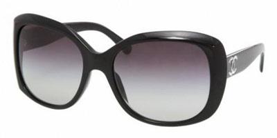 عینک های آفتابی زنانه 2013