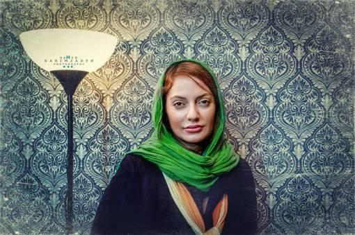 rahafun.com golchin ax bazigran 1 17 عکس از بازیگران ایرانی