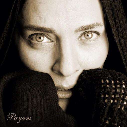 rahafun.com golchin ax bazigran 11 17 عکس از بازیگران ایرانی