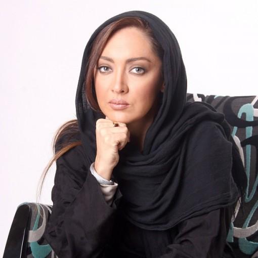 rahafun.com golchin ax bazigran 12 17 عکس از بازیگران ایرانی