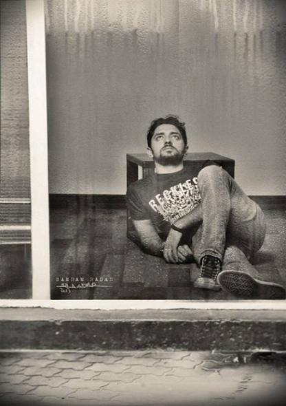 rahafun.com golchin ax bazigran 16 17 عکس از بازیگران ایرانی