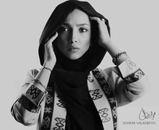 عکس بازیگران زن
