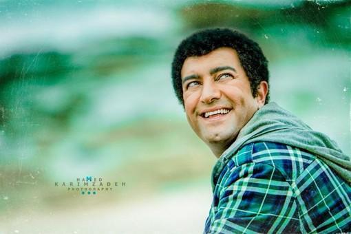 rahafun.com golchin ax bazigran 9 17 عکس از بازیگران ایرانی