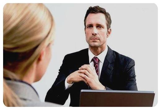 ویژگی های همسر مورد علاقه آقایان چیست؟
