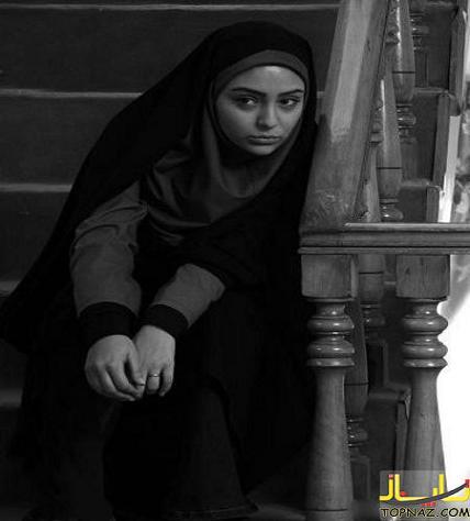 rahafun.com hasti mahdavifar 14 گالری عکس های هستی مهدوی فر
