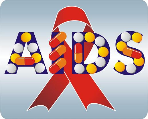 ویروس ایدز از این راه ها منتقل نمی شود!