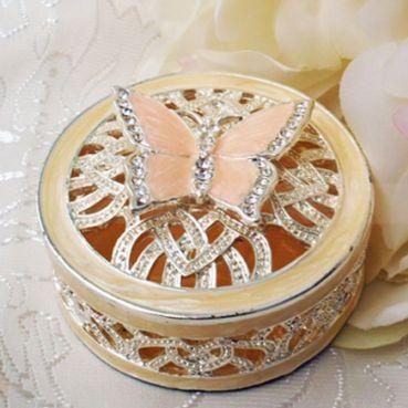 مدل طلا و جواهر,گلچین مدل های جاجواهرات