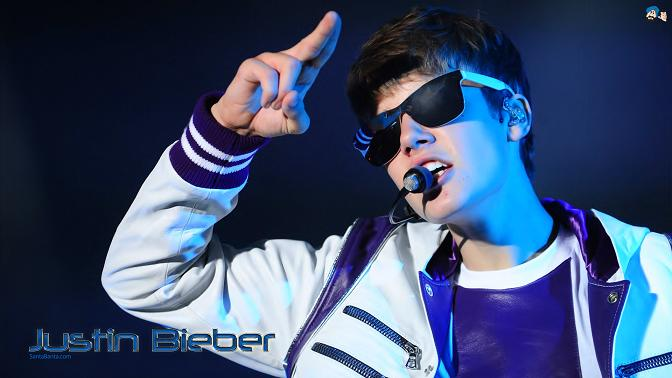 Justin Bieber,عکس های خفن جاستین بیبر