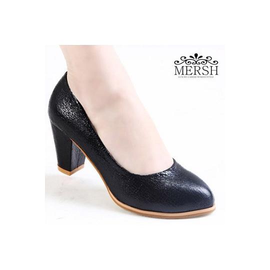عکس کفش مجلسی زنانه,مدل جدید کفش زنانه مجلسی